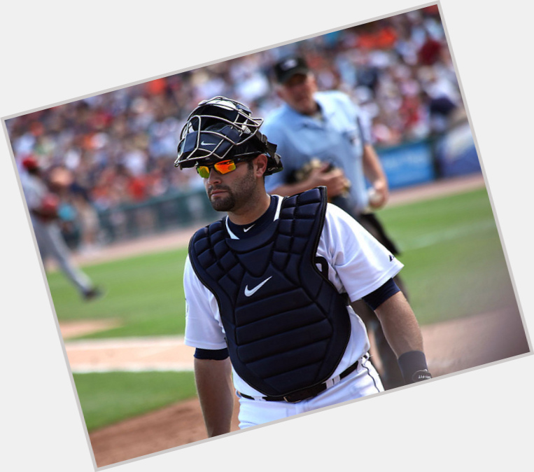 Alex Avila full body 7.jpg