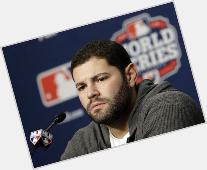 Alex Avila new pic 1.jpg