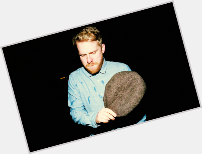 Alex Clare young 4.jpg