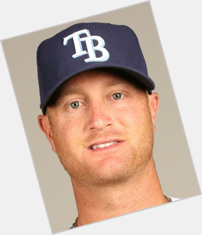Alex Cobb birthday 2015