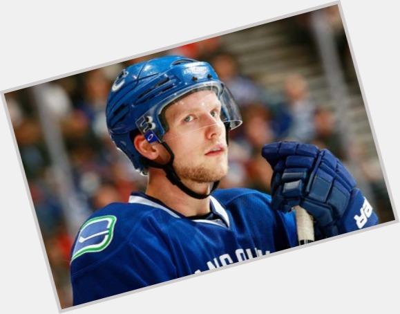 Alex Edler birthday 2015