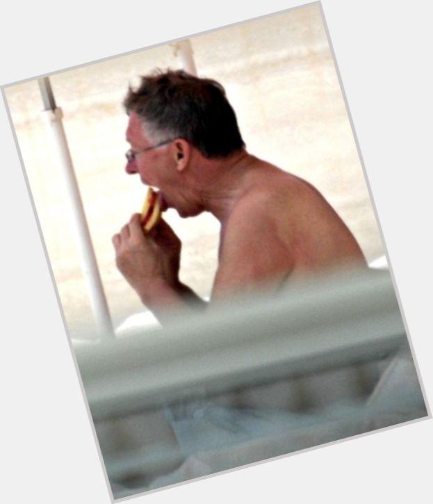 "<a href=""/hot-men/alex-ferguson/where-dating-news-photos"">Alex Ferguson</a>"