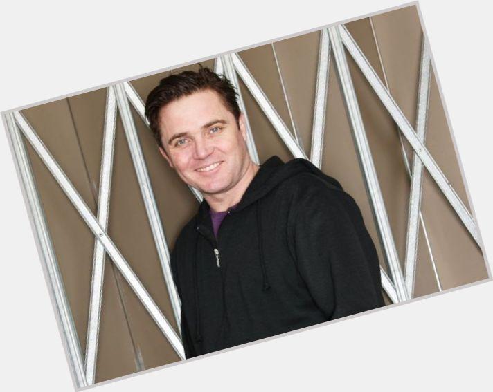 Alex Ferns new pic 1.jpg