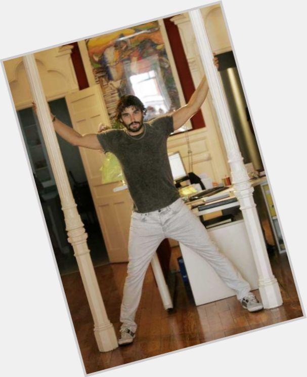 """<a href=""""/hot-men/alex-garcia/is-he-mayday-parade-single-tall"""">Alex Garcia</a>"""