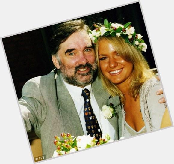 Alex George marriage 6.jpg