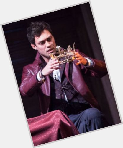 Alex Hassell exclusive hot pic 3.jpg