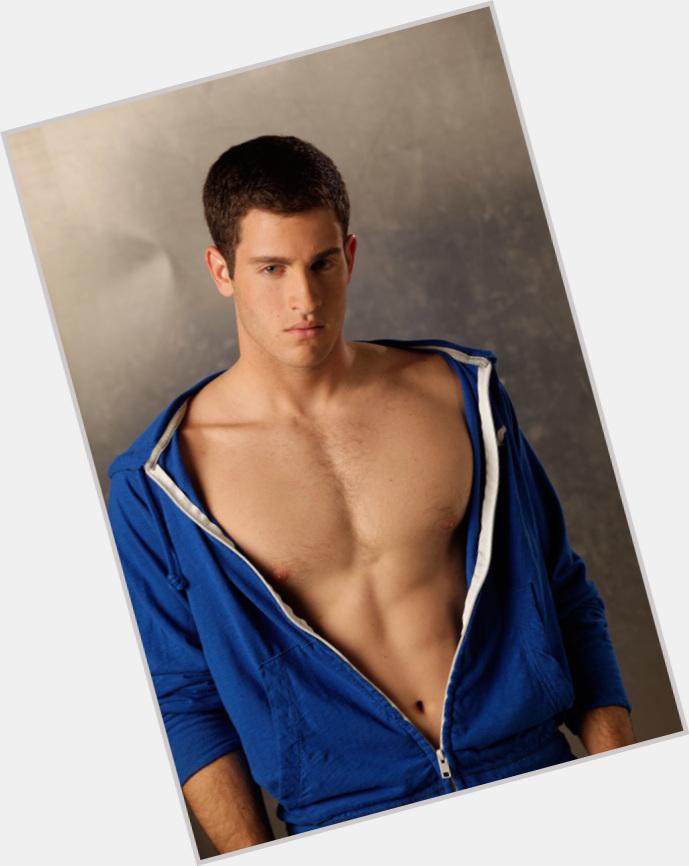 "<a href=""/hot-men/alex-hernandez/where-dating-news-photos"">Alex Hernandez</a>"