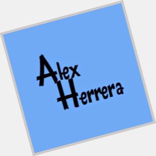 Alex Herrera hairstyle 4.jpg