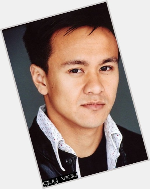 "<a href=""/hot-men/alex-huynh/where-dating-news-photos"">Alex Huynh</a>"