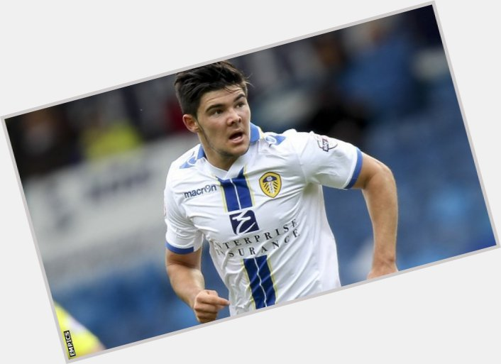 Alex Mowatt birthday 2015