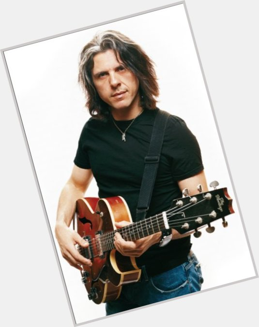 Alex Skolnick birthday 2015