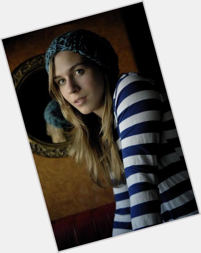"""<a href=""""/hot-women/alexa-wilkinson/where-dating-news-photos"""">Alexa Wilkinson</a>"""