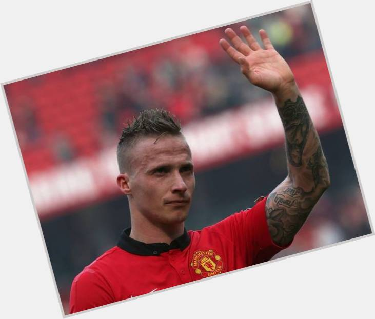 Alexander Buttner birthday 2015