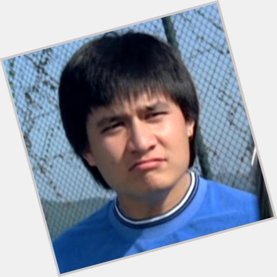 """<a href=""""/hot-men/alexander-fu-sheng/where-dating-news-photos"""">Alexander Fu Sheng</a>"""