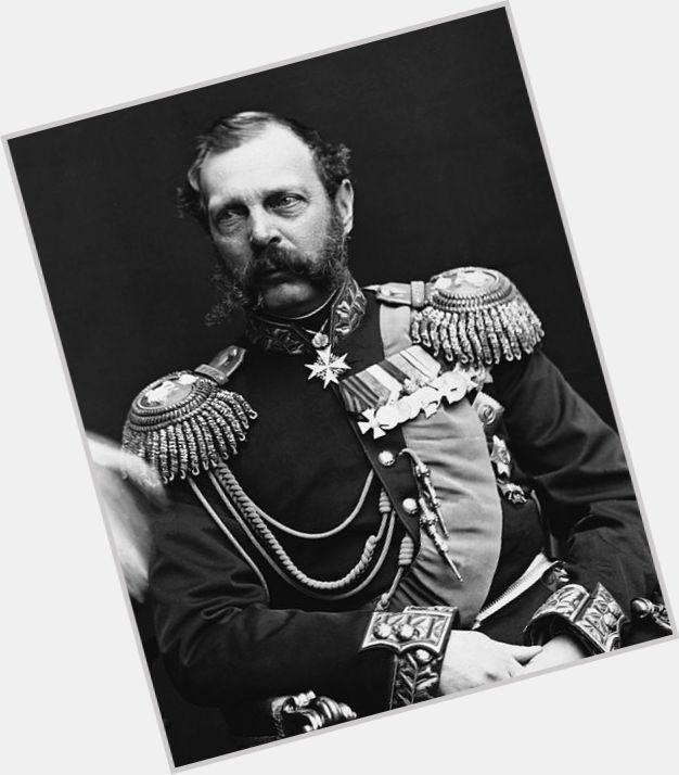 Alexander Ii Of Russia dating 7.jpg