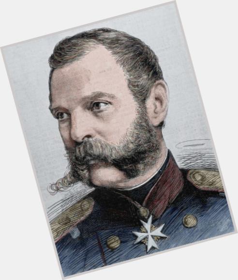 Alexander Ii Of Russia dating 8.jpg