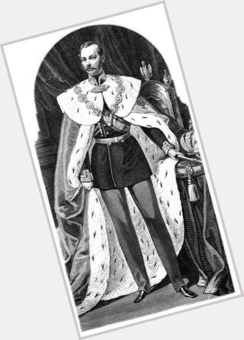 Alexander Ii Of Russia new pic 3.jpg