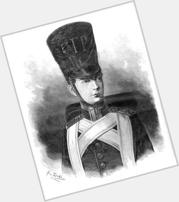 Alexander Ii Of Russia young 4.jpg