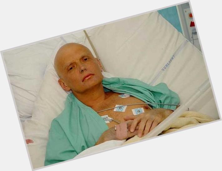 Alexander Litvinenko body 6.jpg