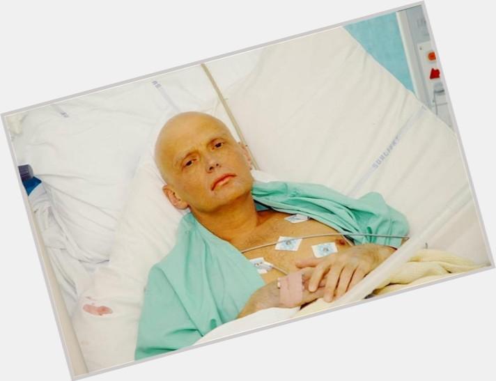 Alexander Litvinenko exclusive hot pic 7.jpg