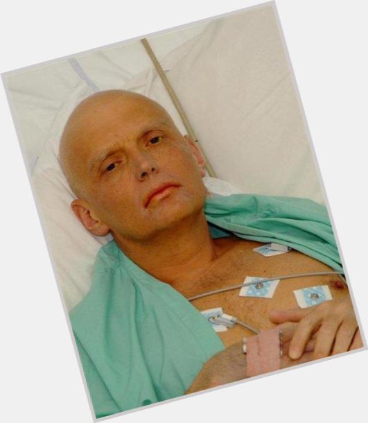 Alexander Litvinenko full body 5.jpg