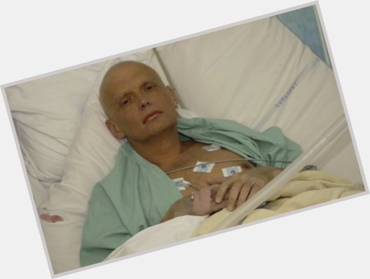 Alexander Litvinenko new pic 1.jpg