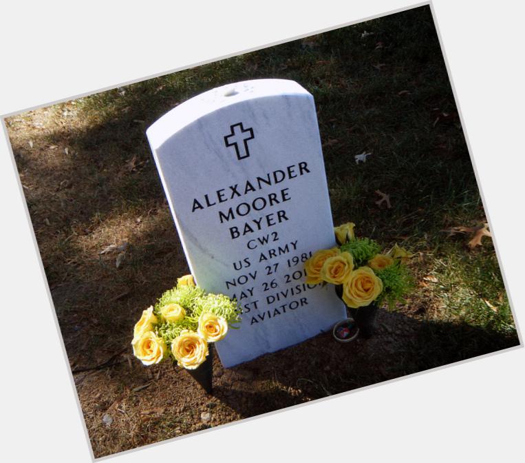 Alexander Moore full body 4.jpg
