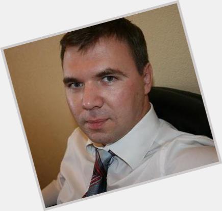 Alexander Onischenko sexy 0.jpg