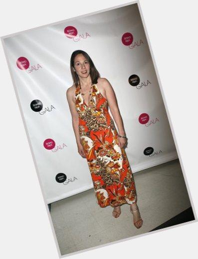 "<a href=""/hot-women/alexandra-conley/where-dating-news-photos"">Alexandra Conley</a>"