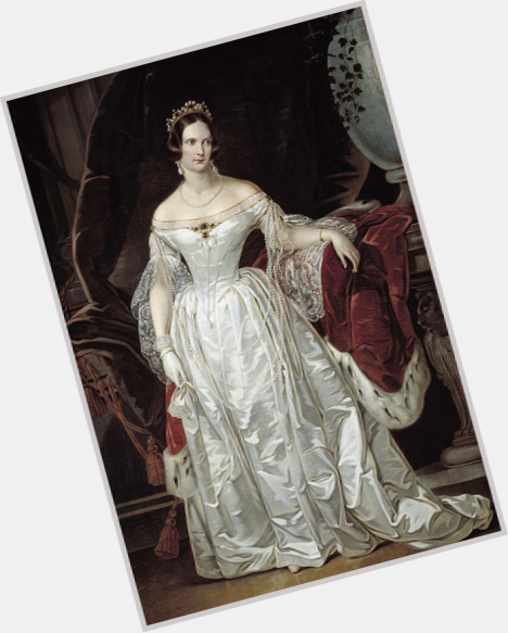 Alexandra Feodorovna dating 2.jpg