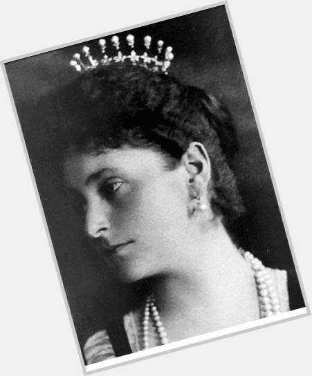 Alexandra Feodorovna marriage 7.jpg