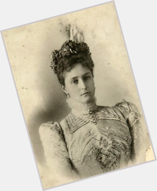 Alexandra Feodorovna new pic 1.jpg