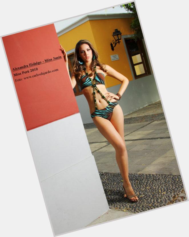 Alexandra Liao new pic 3.jpg