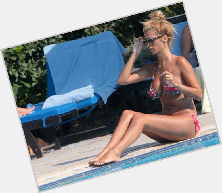 Alexandra Loizou new pic 6.jpg