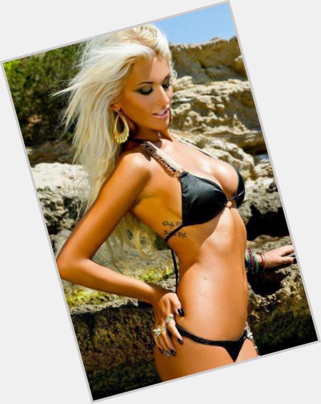 Alexandra Loizou sexy 0.jpg