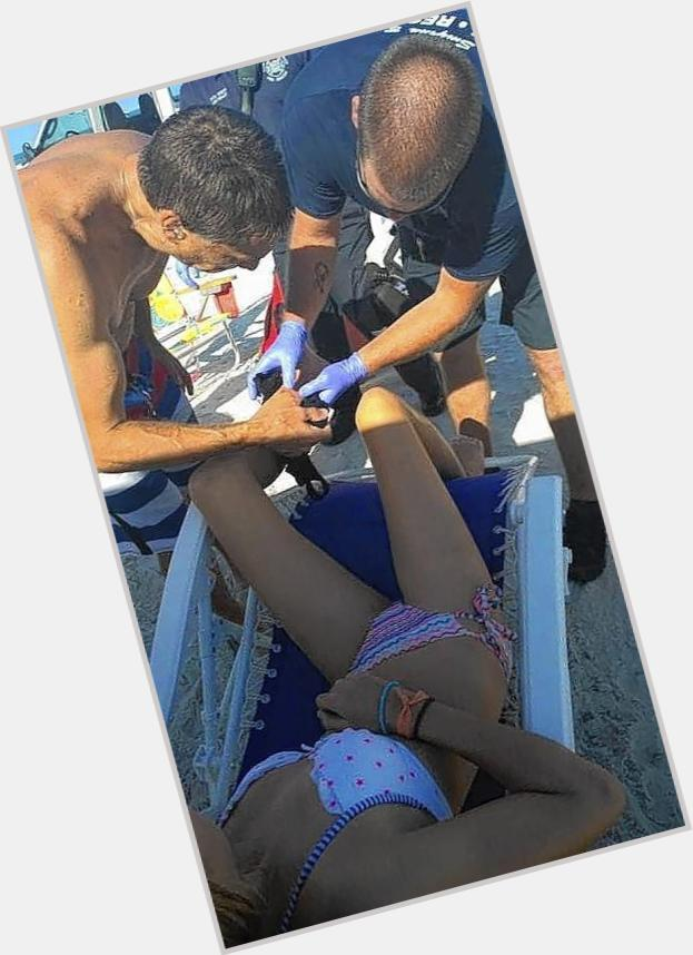 Alexandra Masterson full body 3.jpg