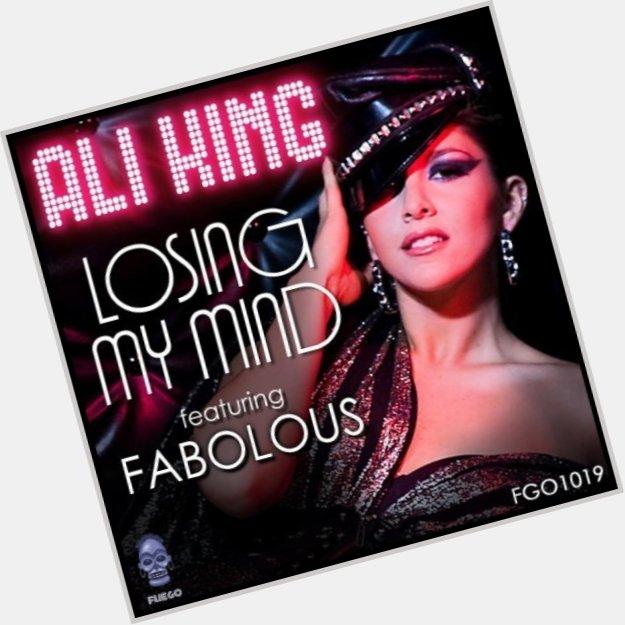 Alexandra Monroe King sexy 0.jpg
