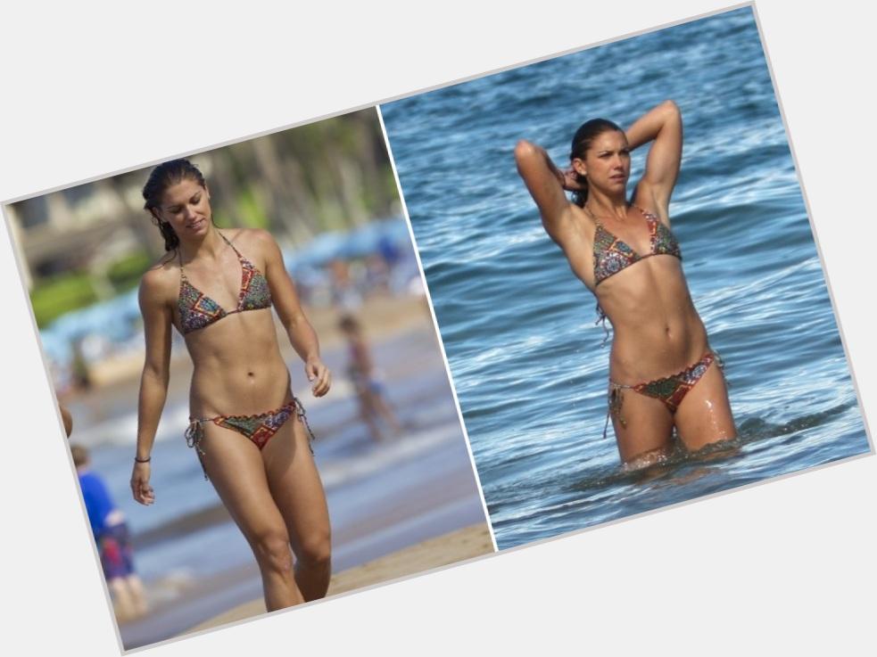 "<a href=""/hot-women/alexandra-morgan/where-dating-news-photos"">Alexandra Morgan</a>"