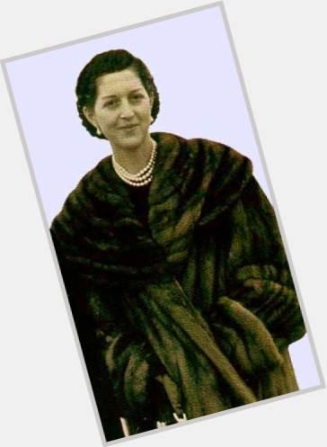 "<a href=""/hot-women/alexandra-of-yugoslavia/where-dating-news-photos"">Alexandra Of Yugoslavia</a>"