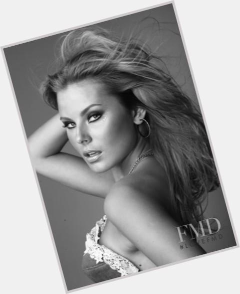 Alexandra Oleynik new pic 5.jpg