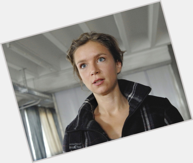 Alexandra Schalaudek sexy 0.jpg