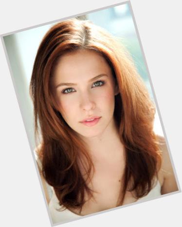 "<a href=""/hot-women/alexandra-sgambati/where-dating-news-photos"">Alexandra Sgambati</a> Slim body,  red hair & hairstyles"