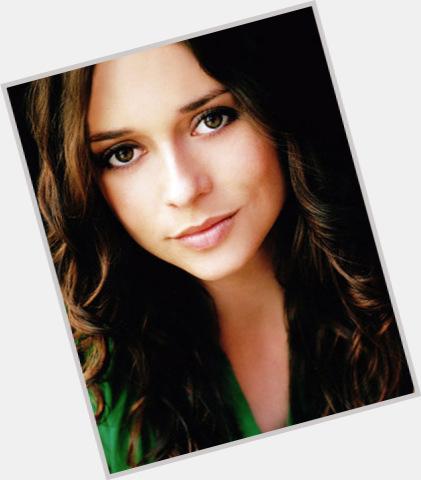 Alexandra Sgambati where who 5.jpg