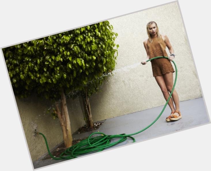 "<a href=""/hot-women/alexandra-spencer/where-dating-news-photos"">Alexandra Spencer</a> Slim body,  blonde hair & hairstyles"