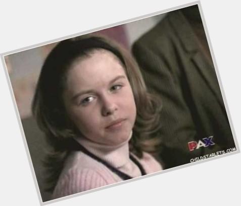 Alexandra Stapley dating 2.jpg