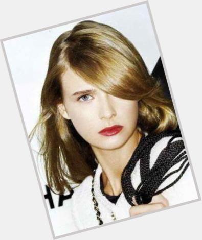 Alexandra Sukhova dating 2.jpg