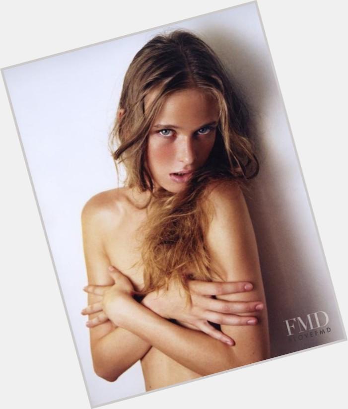Alexandra Sukhova hairstyle 7.jpg