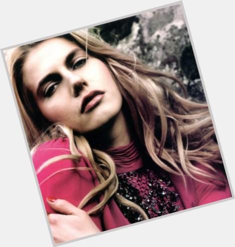 Alexandra Vanenkovova exclusive hot pic 5.jpg