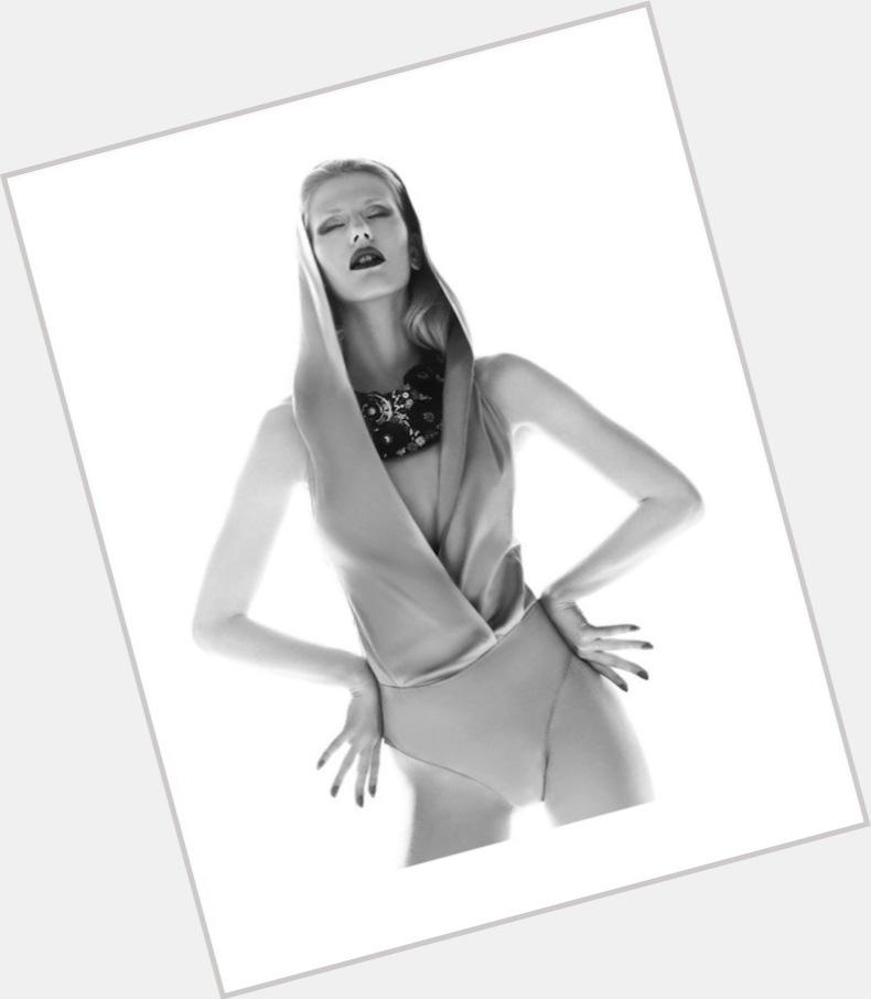 "<a href=""/hot-women/alexandra-vanenkovova/where-dating-news-photos"">Alexandra Vanenkovova</a> Slim body,  blonde hair & hairstyles"
