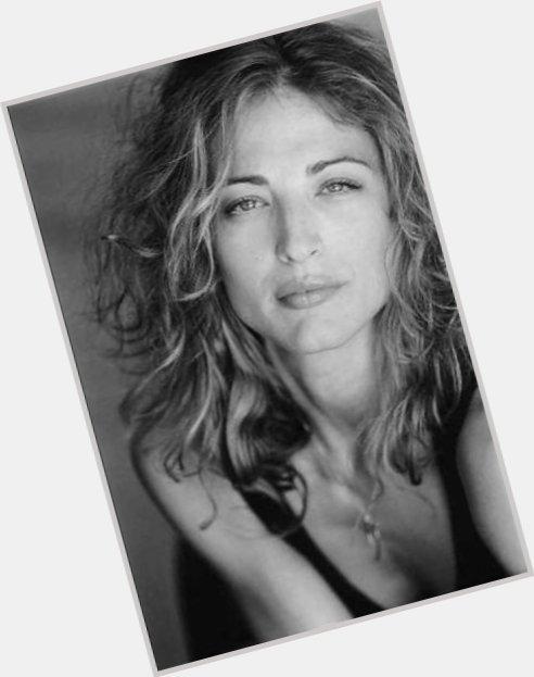 Alexandra Wescourt dating 4.jpg